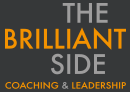 The Brilliant Side Coaching & Leadership