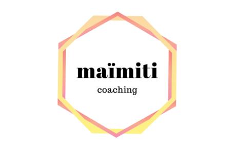 http://www.maimiticoaching.com/